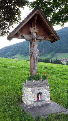 Natur genießen, wandern, durchatmen. Neben trendigem Sportangebot gibt's in  #Flachau aber auch viele Möglichkeiten Natur zu genießen und aufzutanken. Bird, Outdoor Decor, Home Decor, Landscape, Nature, Decoration Home, Room Decor, Birds, Home Interior Design