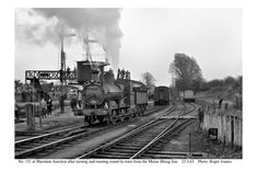 Image result for macmine junction photographs Railroad Tracks, Photographs, Train, Image, Photos, Strollers, Train Tracks
