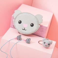 Koala Fever!  #Koala #Accesorios #Cute #Todomoda