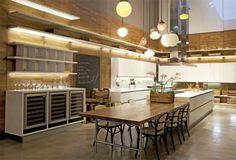 Click Interiores | Dica – Projetando Sua Cozinha