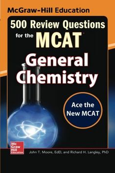 Electron configuration 29 638g 638359 chemistry general 500 ways to pass the general chemistry section of the new mcat intensive practice detailed answer explanationsthe best way to sharpen skills and prepare fandeluxe Images
