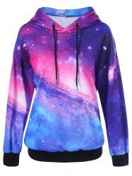 Space Galaxy Galaxy Drop Shoulder Hoodie - COLORMIX L - Fashion Clothing Site with greatest number of Latest casual style Dresses as well as other categories such as men, kids, swimwear at a affordable price. Galaxy Hoodie, Galaxy Shirts, Outfits For Teens, Girl Outfits, Fashion Outfits, Fashion Site, Men Fashion, Gothic Fashion, Hoodie Sweatshirts