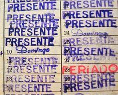 caderneta/carteira escolar antiga - Google Search