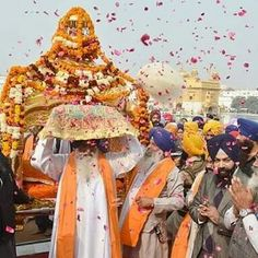 Sikhism Religion, Golden Temple Amritsar, Japan, Places, Japanese, Lugares