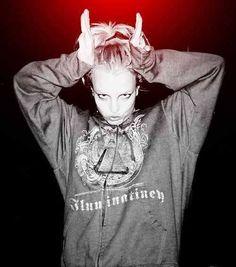 Pesadilla Britney Spears. #illuminatiConfirmed