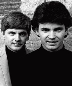 32 Best The Everly Brothers images in 2016 | Brother, Sibling, 50s music