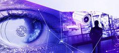 WD expande linha de discos rígidos de videovigilância