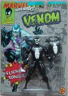 Marvel Heroes Cosmic Defenders Venom by toy biz, http://www.amazon.com/dp/B000CS252Q/ref=cm_sw_r_pi_dp_67JSrb0ERX9H2