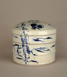 Ralph Bacerra by American Museum of Ceramic Art, via Flickr