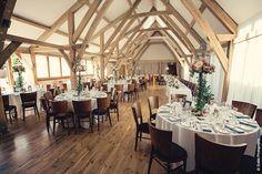 Bassmead Manor Barns - Barn Wedding Venue in Cambridgeshire