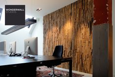 Interior Design Simple Design Creative Wall Panels Wood Veneer Wall Panelling…