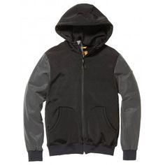 Caterpillar Reflective Jacket #caterpillar #catapparel #jacket #clothes #catjacket #apparel #forsale #repost #construction