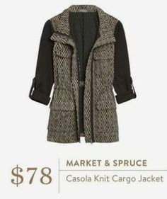 Hello loves :) Try the best clothing subscription box ever! September 2016 review. Fall outfit Inspiration photos for stitch fix. Only $20! Sign up now! Just click the pic...You can use these pins to help your stylist better understand your personal sense of style.#StitchFix #Sponsored
