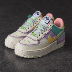 Air Force 1 Shadow Pale Ivory De Jordan Shoes Girls Nike Air Shoes Hype Shoes