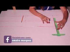 YouTube Video 4, Youtube, Make It Yourself, Tv, Sewing, Pattern, Stitching, Crochet, Vestidos