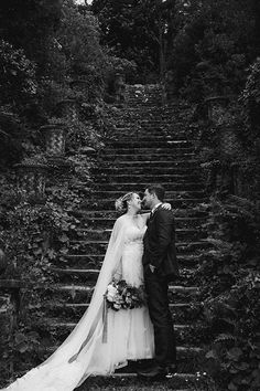 Waterlily Weddings coordinates the most exquisite weddings in Ireland and are proud of the experiences we help to create. Wedding Blog, Wedding Photos, Coastal Gardens, Water Lilies, Wedding Coordinator, Garden Wedding, Real Weddings, Wedding Dresses, Spring