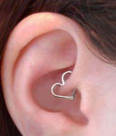 5 Cool and Unique Ear Piercings   Top Ear Piercings Picks