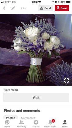 Die 186 Besten Bilder Von H Deko Wedding Ideas Wedding