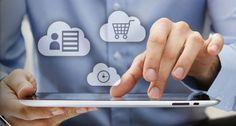 Le brindamos soluciones integrales para una gestión empresarial inteligente: Desde sitios Web y posicionamiento en la Red, hasta la completa transformación digital de su negocio e implantación de estructuras digitales para la gestión de proyectos y clientes.