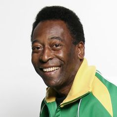 Pele to watch Home-Eagles, Ghana clash - Stupid Memes, Dankest Memes, Jokes, Messi, Bicycle Kick, Mexican Memes, Humor Mexicano, Just Smile, Soccer Players