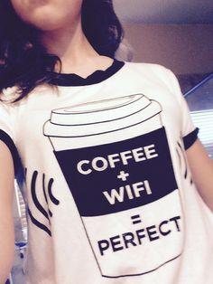 1fae27723340 Another new shirt Haha  p