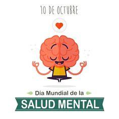 """""""Una mente calmada trae fortaleza interna y autoestima, eso es muy importante para la salud mental."""" (Dalai Lama) ❤"""