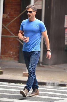 Eric Bana Eric Bana, Hot Guys, Hot Men, Movie Stars, Eye Candy, Sporty, Actors, Troy, Prince