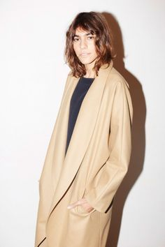 Datura (@daturastudio) | Designed in New York and made in Barcelona | Slow Fashion