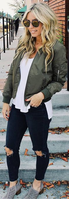 Daniel Secret Hoodies Spring Autumn Women Lady Thin Jackets Basic Bomber Jacket Long Sleeve Coat Casual Stand Collar