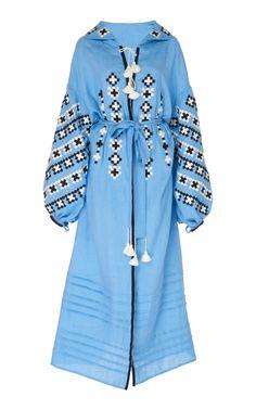 834aeda72f11 MARCH11 VESNA MAXI DRESS. #march11 #cloth # Raincoat, Tassels, Rain Jacket