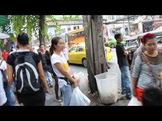 Bangkok Street Food Street Food, Bangkok