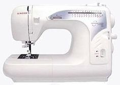 Learn how to choose a sewing machine for the beginner and professional / HandWork Art