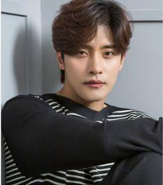 Cute Asian Guys, Cute Guys, Sung Hoon My Secret Romance, Super Junior, Handsome Korean Actors, Michael Trevino, Stefan Salvatore, Kdrama Actors, Hot Actors
