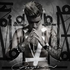 After months of questionably sincere apologies and unquestionably great bangers, the resurrection of Justin Bieber is officially complete. How Many Songs On Justin Bieber's Album Are About Selena Gomez? Justin Bieber Album Cover, Justin Bieber Albums, Best Justin Bieber Songs, Cool Album Covers, Music Album Covers, Music Albums, Brunch Outfit, Hot Anime, Justin Bieber Wallpaper
