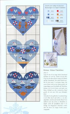 Thrilling Designing Your Own Cross Stitch Embroidery Patterns Ideas. Exhilarating Designing Your Own Cross Stitch Embroidery Patterns Ideas. Cross Stitch Sea, Cross Stitch Bookmarks, Cross Stitch Needles, Cross Stitch Borders, Cross Stitch Charts, Cross Stitch Designs, Cross Stitching, Cross Stitch Patterns, Heart Patterns
