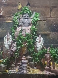 Krishna Avatar, Shiva Lord Wallpapers, Digital Art Fantasy, Om Namah Shivaya, Greatest Mysteries, Goddess Lakshmi, Lord Vishnu, Hindus, Hare Krishna