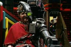 Crítica | Doctor Who – Série Clássica: The Pirate Planet (Arco