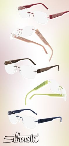Femme Silhouette Specs for Sophisticated Appeal: http://eyecessorizeblog.com/2015/08/femme-silhouette-specs-sophisticated-appeal/