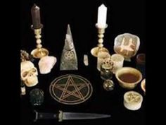 Illinois Indianapolis bring back ex black voodoo love spell caster in Connecticut bring back lost lover in Oklahoma City black magic spells in OH Fort Worth voodoo spells in TX Riverside traditional/native healer in Salem Massachusetts Boston Autel Wiccan, Wicca Altar, Wicca Witchcraft, Wiccan Books, Magick Spells, Ritual De Samhain, O Ritual, Lost Love Spells, Powerful Love Spells