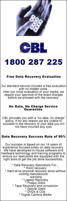 02 9437 5755 St Leonards NSW Data Recovery Sydney Sydney, Brisbane, Data Recovery, Australia, Usa, History, Historia, U.s. States