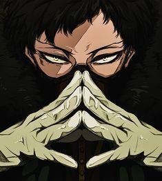 Kai Chisaki - My Hero Academia Me Anime, Anime Love, Anime Manga, Anime Guys, Anime Art, Boku No Hero Academia, Aizawa Shouta, Ichimatsu, Hero Academia Characters