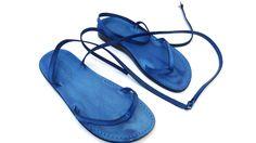 VENTA! Nuevas sandalias de cuero con tirantes. Zapatos para Mujeres y Hombres Chancletas Cintas Pisos Calzado de Diseñador Bíblico de Jesús  de Sandalimshop en Etsy https://www.etsy.com/mx/listing/505000275/venta-nuevas-sandalias-de-cuero-con