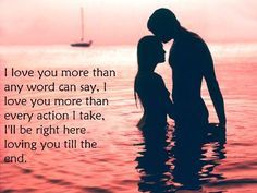 love quotes http://www.quotesable.com/