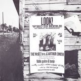 Look! Who's Here: Old Timers of the Grand Ole Opry [CD]