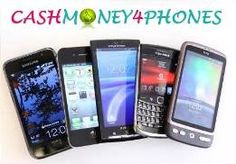 If you want to get the best of recycle mobile phone for cash, choosing such services is certainly the best option.