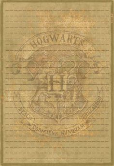 hogwarts_crest_stationery_v1_by_sinome_rae-d4c1p8g.png (1650×2400)
