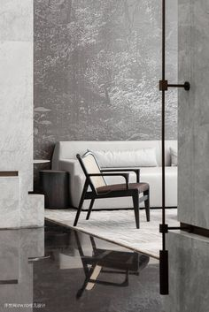Side Chairs, Dining Chairs, Dining Table, Industrial Design, Minimalism, Interior Design, Luxury, Modern, Furniture