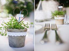 real wedding: a boho farm wedding with DIY details {tarryn & isaac} Wedding Set Up, Farm Wedding, Luxury Wedding, Boho Wedding, Wedding Blog, Wedding Table, Wedding Ideas, Bridal Shower Favors, Wedding Favours