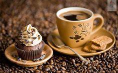 coffee grinder vintage Google Search | Koffie, Drinken, Antiek