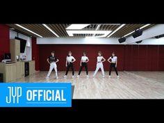 161 Best Dance Practice Videos images in 2019 | Dance, Dancing